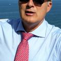 Dr. Claudio Sisto