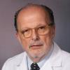 Dr. Claudio Toscana