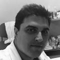 Dr. Corrado Azzaro