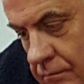 Dr. Cosimo Dentizzi