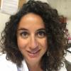 Dr.ssa Cristina Mannino