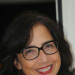 Dr. Daniela Gallo