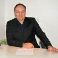 Dr. Danilo De Gregorio