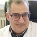 Dr. Dannoun Ahmad