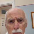 Dr. Dante Benci