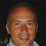 Dr. Dario D'angelo