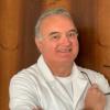 Dr. Domenico Caricasulo
