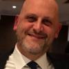 Dr. Domenico Di Maria