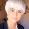 Dr.ssa Edith Eleonora Mincuzzi