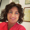 Dr.ssa Elena Torri