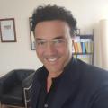 Dr. Emanuele De Vietro