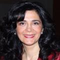 Dr.ssa Emilia Migliano