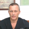 Dr. Emilio Nuzzolese