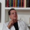 Dr. Enrico Gammeri
