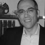 Dr. Enrico Prosperi