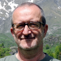 Dr. Enzo Brizio