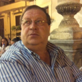 Dr. Enzo Cannata