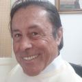 Prof. Ettore Cerri