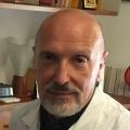 Dr. FABIO BUOSO
