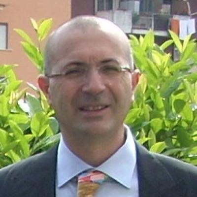 Dr. Fabio Di Stefano, Pneumologo e Allergologo a e Chieti..