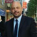 Dr. Fabio Franculli