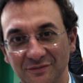 Dr. Fabio Lazzaro
