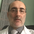 Dr. Fabrizio Borghini