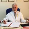 Dr. Fabrizio Ciarletta