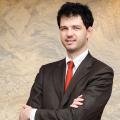 Dr. Federico Baranzini