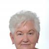 Dr.ssa Flavia Albani