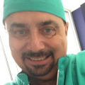 Dr. Floriano Petrone