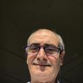 Dr. Alberto FRAGASSO