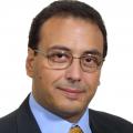 Dr. Francesco Ambrosio