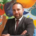 Dr. Francesco Ferrara