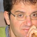 Dr. Francesco Mango
