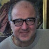Dr. Francesco Pizzardi