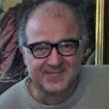 Dr. Francesco Pizzardi