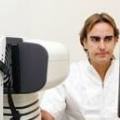 Dr. Francesco Sbano