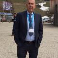 Dr. Francesco Scivetti