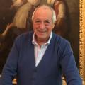Dr. Francesco Sicoli