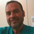 Dr. Francesco Tedone