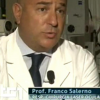 Dr. Franco Salerno