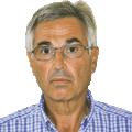 Dr. Gabriele Saccomanno