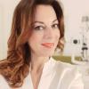 Dr.ssa Gabriella Lentini