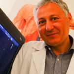 Dr. Gaetano Baiunco