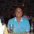 Dr. Gaetano Cosentino