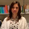 Dr.ssa Gemma Callovini