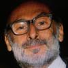 Dr. Gianlorenzo Scacchi