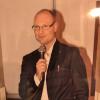 Dr. Gianluca Occelli