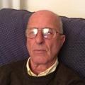 Dr. Giorgio Carlo Cappelli